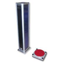 3D扫描仪 / 用于表面检测