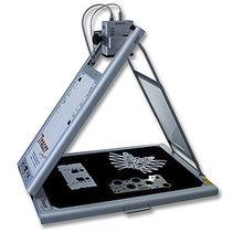 2D扫描系统 / 自动化 / 激光