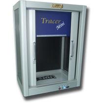 2D扫描系统 / 质量控制 / 自动化 / 激光