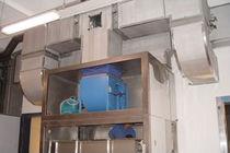 食品工业空调