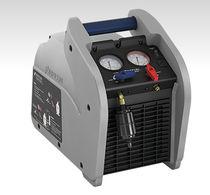 冷却制冷剂回收机