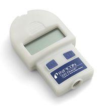 气体探测器 / CO / 用于一氧化碳 / 独立型