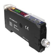 路障式光电探测器 / 矩形 / 红外 / 数码
