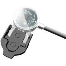 路障式光电探测器 / 激光 / 集成放大器
