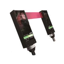 线性位置传感器 / 非接触式 / 激光