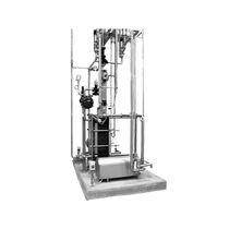 油脂块熔化机