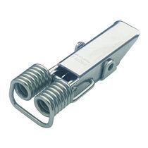 镀锌钢收紧器 / 弹簧