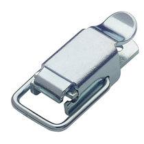 镀锌钢收紧器
