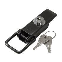 钢收紧器 / 钥匙