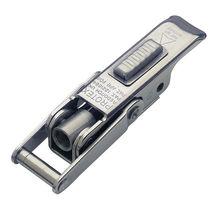 不锈钢收紧器 / 可调节