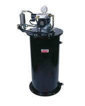 油脂液压泵