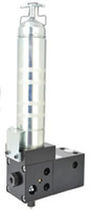润滑液压泵