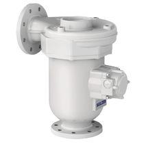 油泵 / 电动 / 离心 / 循环