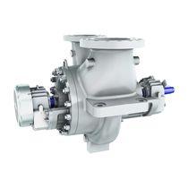 水泵 / 电动 / 离心 / 单级