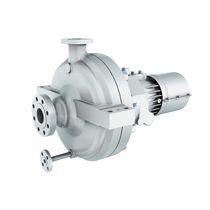 水泵 / 电动 / 离心 / 用于精炼应用