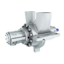 水泵 / 电动 / 离心 / 高效率