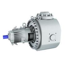 水泵 / 电动 / 离心 / 加工