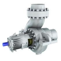 水泵 / 电动 / 涡旋离心 / 加工