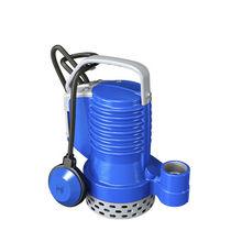 水泵 / 电动 / 涡轮 / 浸没式