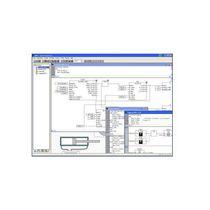 运动控制软件 / 模拟 / 编程 / 可视化