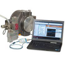 径向活塞液压泵 / 工业用途 / 坚固 / 带有数码控制