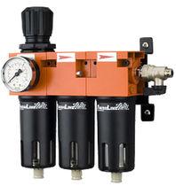 空气过滤器 / 油 / 水 / 压缩空气