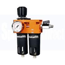 空气过滤器 / 油 / 压缩空气 / 篮式