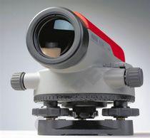 光学水平仪 / 自动 / 磁性