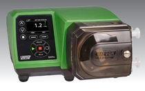 水泵 / 电动 / 蠕动 / 加工