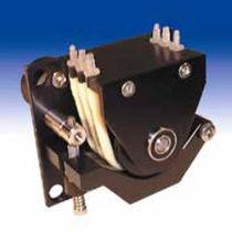 废水泵 / 电动 / 蠕动 / 紧凑型