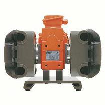 化学品泵 / 蠕动 / 计量 / 加工