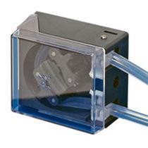 电机驱动液压泵 / 用于化学产品