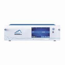 氧化氮分析仪 / 二氧化氮 / 一氧化氮 / 浓度