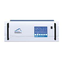 甲烷分析仪 / 燃油 / 沥青 / 液化石油气