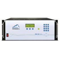 环境分析校准器 / 环境空气分析仪用