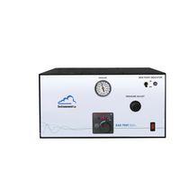 超高纯度空气发生器 / 用于环境分析 / 实验室