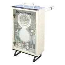 气体采样器 / 自动 / 用于环境分析