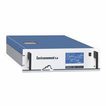氧化氮分析仪 / 气体 / 易燃易爆气体 / 爆炸