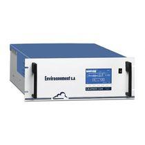 燃油分析仪 / 易燃易爆气体 / 爆炸 / 便携式