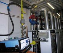 易燃易爆气体分析仪 / 甲烷 / 工艺气体 / 排气