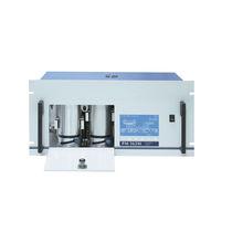 粒子采样系统 / 粉末 / 碳 / 恒流