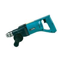 电动锤钻 / 坚固 / 无线型 / 工地用