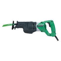 刀式锯床 / 用于金属 / 木工 / 用于管道