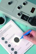 油相容性测试仪