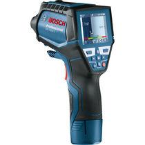 热量探测器 / 便携式