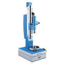 定中心测量仪器 / 光学 / 红外线 / 用于光学透镜