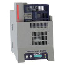 高温量热仪 / 连续式