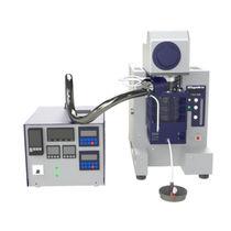 水分分析仪 / 水 / 实验台式 / 紧凑型