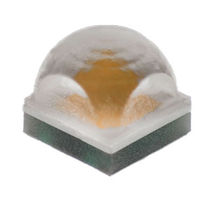 白色LED / SMD / 大功率 / 高亮度