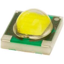 白色LED / SMD / 高流量 / 用于照明